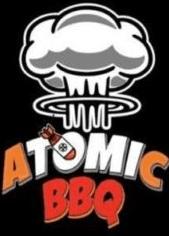 Atomic BBQ